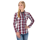 STONEDEEK Ladies-Bluse Dixie - 183033-M-R - 2