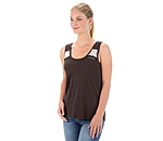 STONEDEEK Ladies-Top Wanda - 183034-XS-CO - 2