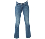 Wrangler Jeans Bootcut Yucca Valley Länge 32 - 183088-29 - 2