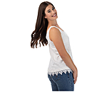 STONEDEEK Ladies-Top Eve - 183183-XS-EC - 2