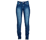 STONEDEEK Jeans Adorable Amy II - 183223-30-DD