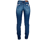 STONEDEEK Jeans Adorable Amy II - 183223-30-DD - 2