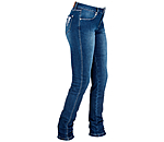 STONEDEEK Jeans Adorable Amy II - 183223-30-DD - 3
