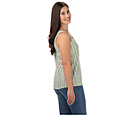 STONEDEEK Ladies-Top Maya - 183242-S-MI - 2
