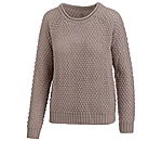 Ladies-Strickpullover Nilah
