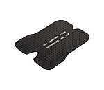 SHOWMASTER Non Slip & Shock Absorbing Foam Pad - 210863--S - 2