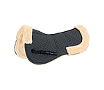 Felix Bühler Save the Sheep Pad Professional - 210921-F-A