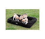 sugar dog Hundebett Cuddle - 230103-S-S - 3