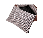 sugar dog Hundebett Cosy - 230155-S-DB - 2