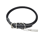 sugar dog Lederhundehalsband Lord - 230667-XS-S