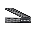 sugar dog Grip-Hundeleine Fynn - 230680-S-SQ - 2