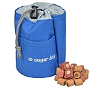 sugar dog Futtertasche - 230681--K - 2