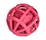 sugar dog Hundespielzeug Ball in Ball - 230691--P