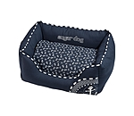 sugar dog Maritim Canvas-Hundebett Koje - 230760-S-NV - 3