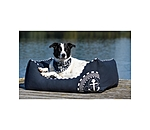 sugar dog Maritim Canvas-Hundebett Koje - 230760-S-NV - 4