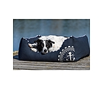 sugar dog Maritim Canvas-Hundebett Koje - 230760-S-NV - 5