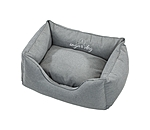 sugar dog Hundebett Basko - 230783-S-A - 2