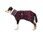 sugar dog Fleece-Hundemantel Little Norway - 230801-3XS-ME