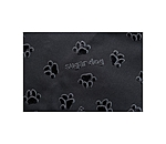 sugar dog Outdoor-Liegedecke Colourful Paws - 230814-S-AU - 2