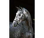 HORSEWARE RAMBO Micklem Competition Bridle - 320464-C-S - 3