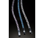 CLARIDGE HOUSE Stirnband Glitter - 320542-C-S - 3