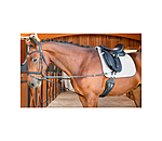 SHOWMASTER Dreieckszügel Easy Fit II - 320674-F-S - 3