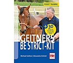 Michael Geitner & Alexandra Schmid Geitners Be strict-Kit - 402149