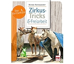 Monika Hannawacker Zirkus-Tricks & Freiarbeit - 402234