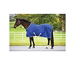 HORSEWARE MIO Stable Sheet - 421155-125-NV - 2