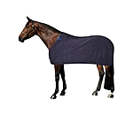 HORSEWARE Fleece Liner - 421355-115-NV