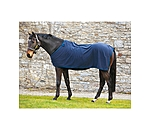 HORSEWARE Fleece Liner - 421355-115-NV - 2
