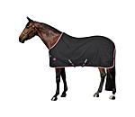 HORSEWARE AMIGO Stable Sheet - 421488-125-S