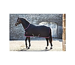 HORSEWARE AMIGO Stable Sheet - 421488-125-S - 2