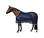 HORSEWARE  AMIGO Net Cooler - 421489-115-NV
