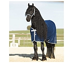 HORSEWARE  AMIGO Net Cooler - 421489-115-NV - 2