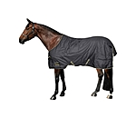 HORSEWARE by Felix Bühler Outdoordecke Turnout Special 300 g - 421545-125-S