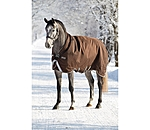 HORSEWARE RAMBO Wug mit Vari-Layer Turnout 450 g - 421547-125-CO - 5