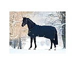 HORSEWARE by Felix Bühler Outdoordecke Turnout Special 200 g - 421649-115-S - 2