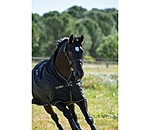 HORSEWARE by Felix Bühler Turnout Special Wug 250 g - 421721-115-S - 3