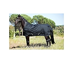 HORSEWARE by Felix Bühler Turnout Special Wug 250 g - 421721-115-S - 4