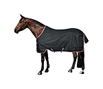 HORSEWARE AMIGO Hero 6 Turnout Lite - 421727-80-S