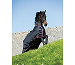 HORSEWARE AMIGO Hero 6 Turnout Lite - 421727-80-S - 2