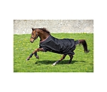 HORSEWARE AMIGO Hero 6 Turnout Lite - 421727-80-S - 4