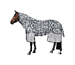 HORSEWARE AMIGO Bug Buster All in One Vamoose - 421748-115-SI
