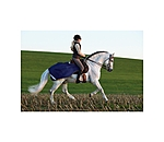 HORSEWARE AMIGO Competition Sheet Lite - 421750-S-NV - 2