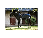 HORSEWARE AMIGO Competition Sheet Lite - 421750-S-NV - 3