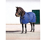 HORSEWARE RAMBO Cosy Stable - 421789-125-NV - 2