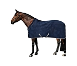 HORSEWARE RAMBO Cosy Fleece - 421790-125-NV