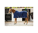 HORSEWARE RAMBO Cosy Fleece - 421790-125-NV - 2