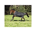 HORSEWARE by Felix Bühler Turnout Special Wug Net Lined - 421939-125-S - 3